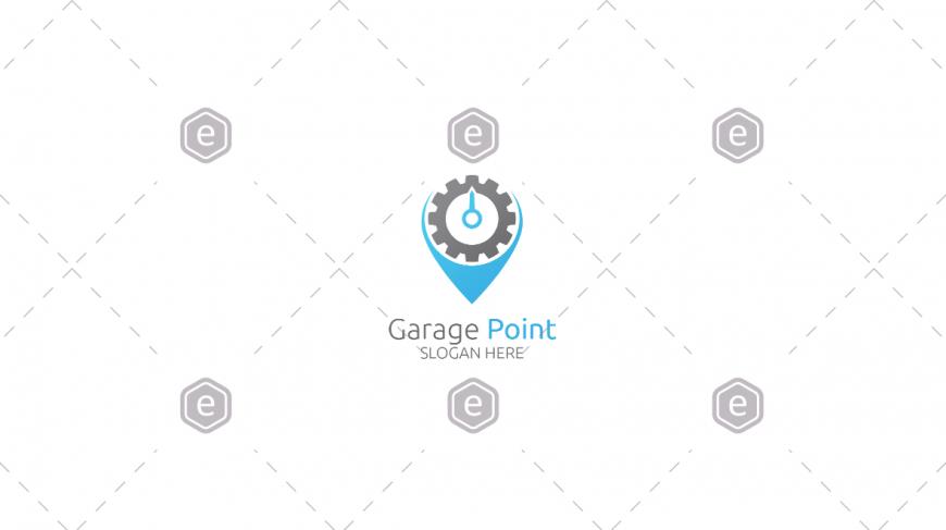 Un logo doit être pertinent avec le forfait association design de votre logo.