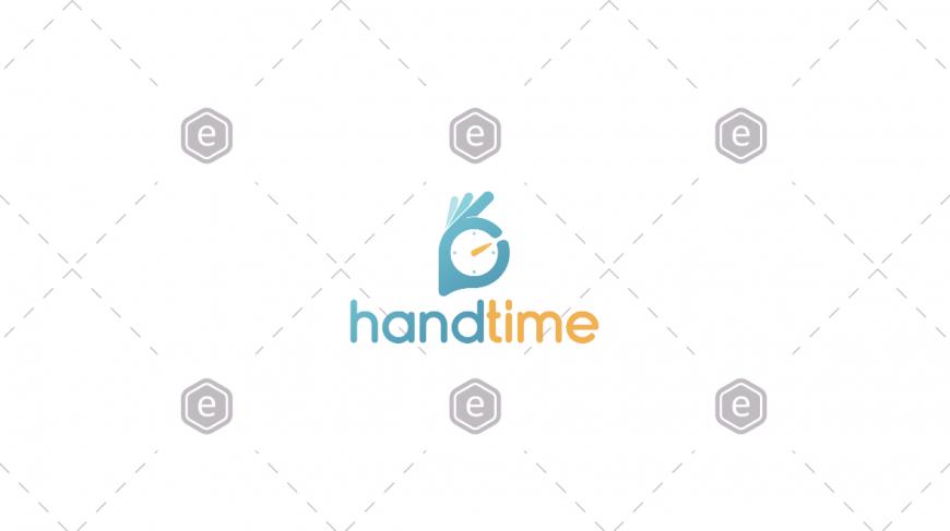 Besoin de créer un logo ? exemple pour la conception pour votre projet.