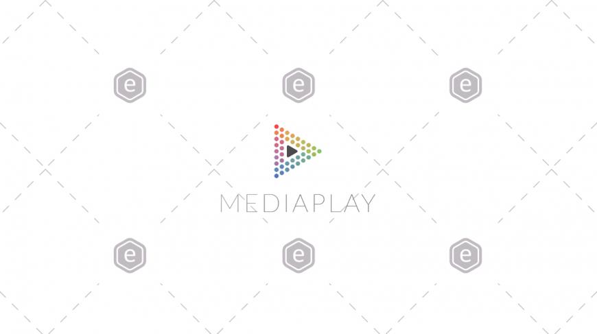 Nous vous aidons à la création de votre logo exemple librairie graphisme et de design.