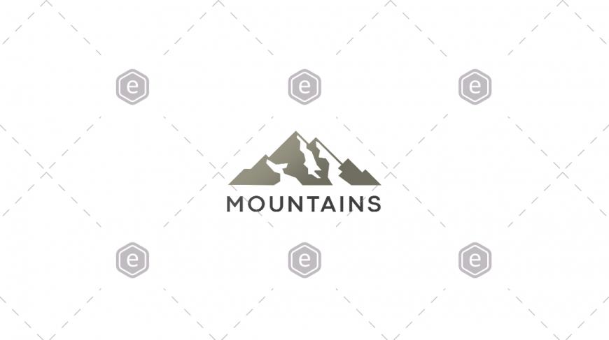 Faites une première impression qui ne laissera pas indifférent quand vous créer exemple votre logo design en vectoriel et pas cher..