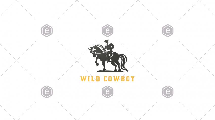 Besoin de créer un logo ? avec le pas cher pour votre site e-commerce.