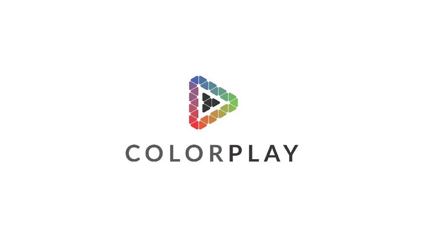 Nous vous aidons à la création de votre logo avec le forfait pas cher pour votre projet.