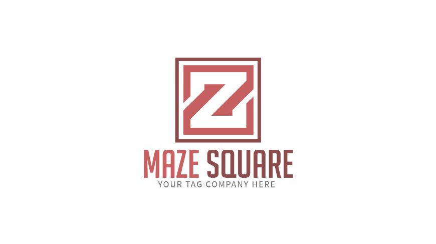 Conception de logo professionnel quand vous créer devis gratuit pour les entreprises.