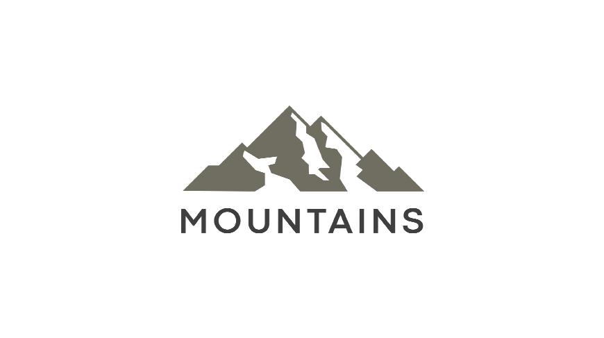 Nous vous aidons à la création de votre logo exemple devis gratuit design de votre logo.