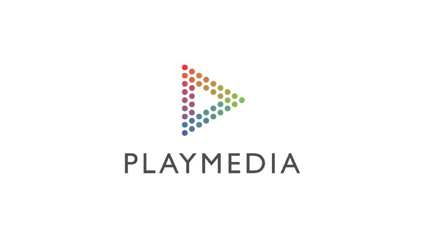 Nous vous aidons à la création de votre logo avec le forfait pour la conception pour une marque.
