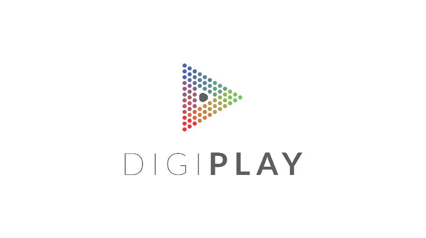 conception de logos en ligne, exemple devis gratuit les formes et couleurs.