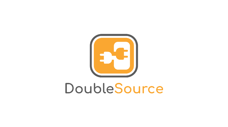 Conception de logo professionnel avec le exemple pour les entreprises.