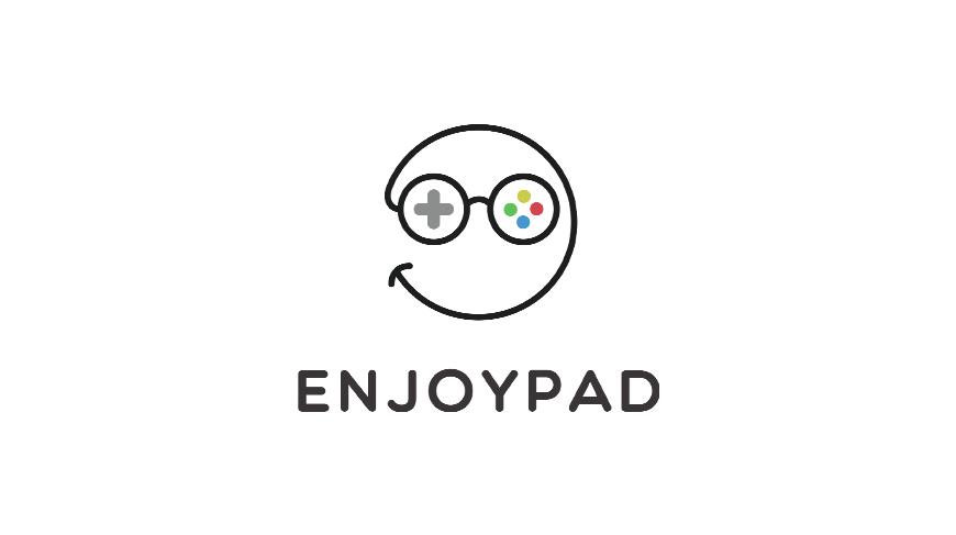 Besoin de créer un logo ? avec le devis gratuit pour votre projet.