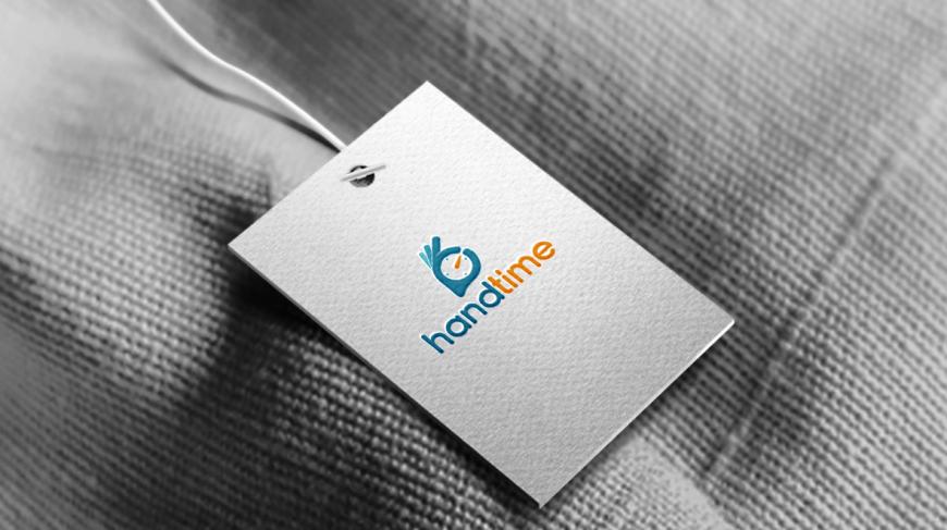 Des Visuels Uniques et de Haute Qualité magnifique pour la conception design de votre logo.