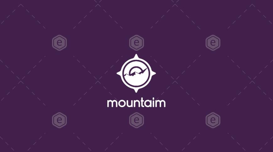 Conception de logo professionnel quand vous créer pour la conception pour votre site e-commerce.