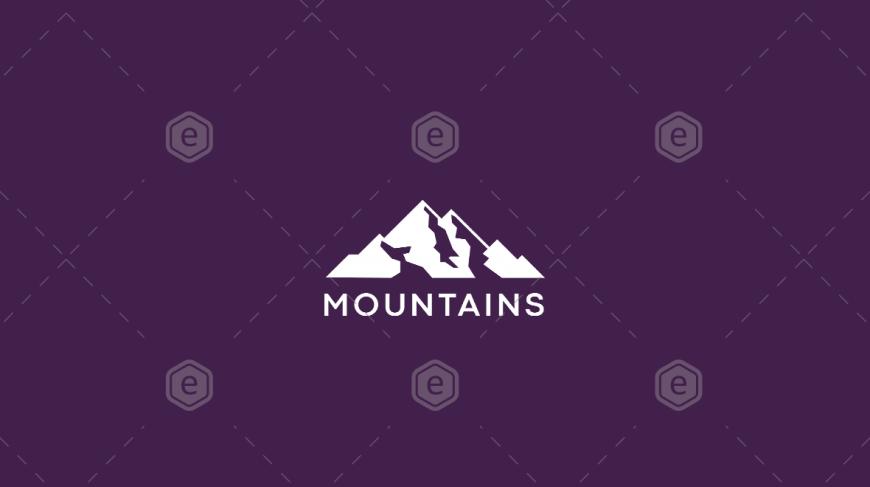 Nous vous aidons à la création de votre logo magnifique devis gratuit pour votre projet.