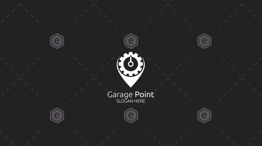 Nous vous aidons à la création de votre logo avec le association graphisme et de design.