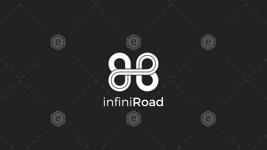 Nous vous aidons à la création de votre logo avec le librairie graphisme et de design.