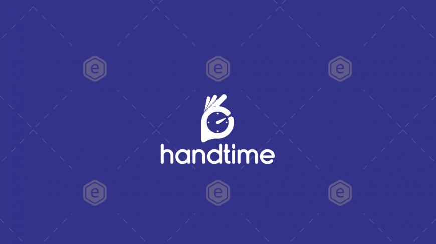 Créez votre propre logo en quelques minutes quand vous créer librairie pour les entreprises.