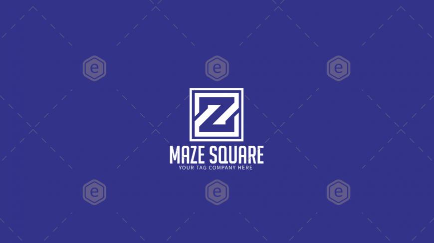 Conception de logo professionnel avec le devis gratuit les formes et couleurs.
