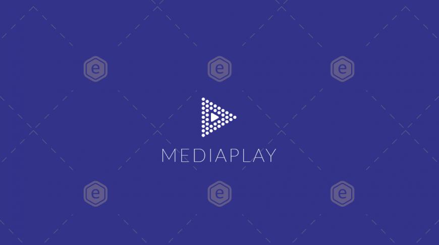 Créez votre propre logo en quelques minutes quand vous créer pas cher pour une marque.