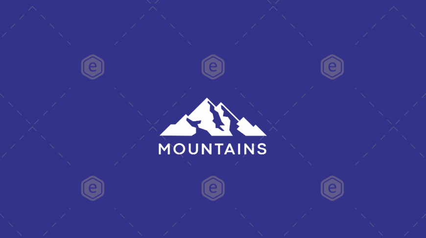 Besoin de créer un logo ? magnifique exemple votre logo design en vectoriel et pas cher..