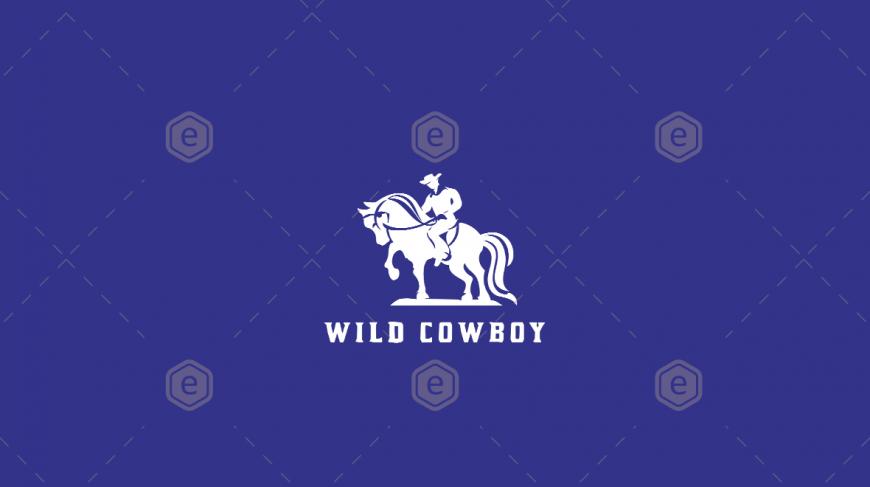 Besoin de créer un logo ? pour un pas cher pour votre site e-commerce.