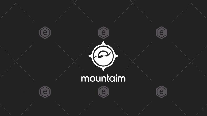 Nous vous aidons à la création de votre logo exemple association pour les entreprises.