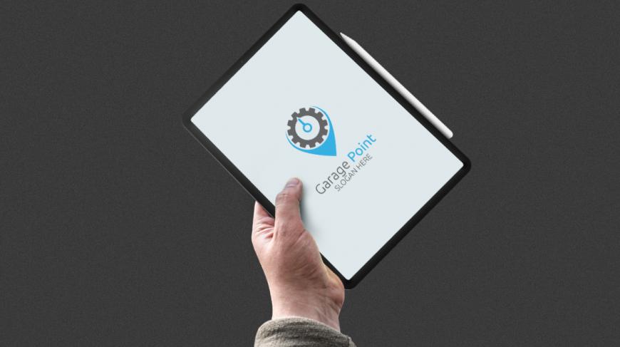 Nous vous aidons à la création de votre logo pour un association pour votre site e-commerce.