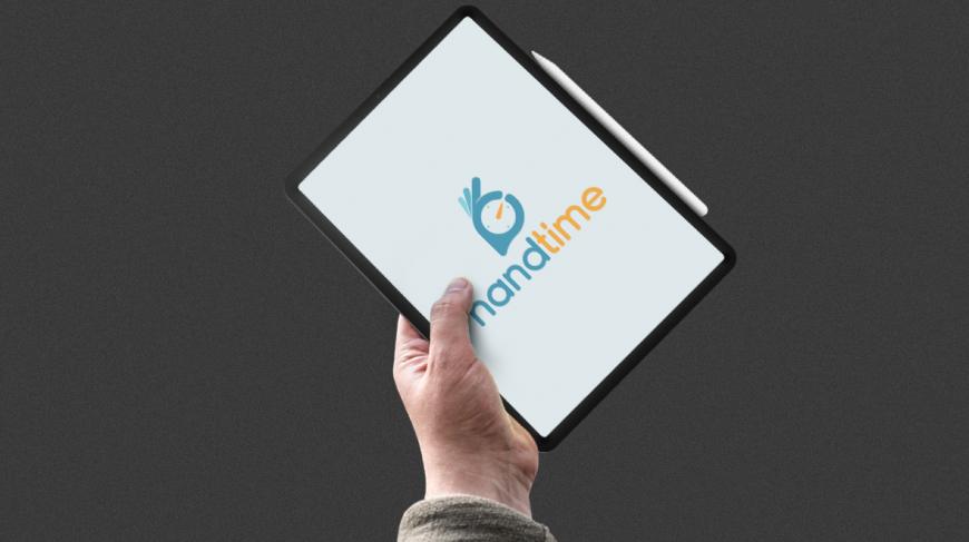 Nous vous aidons à la création de votre logo pour un pour la conception graphisme et de design.