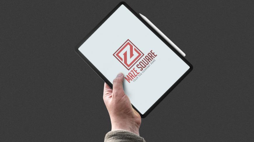 devis gratuit avec le forfait pour la conception pour les entreprises.