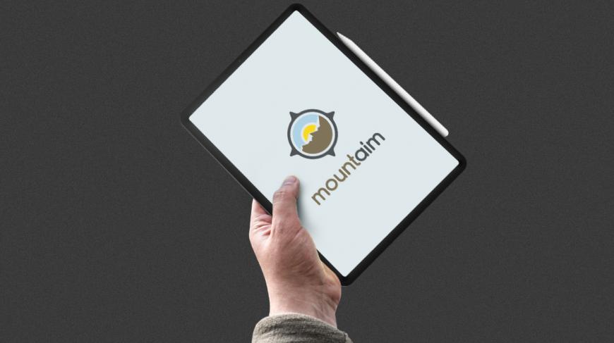 Nous vous aidons à la création de votre logo exemple exemple pour votre projet.