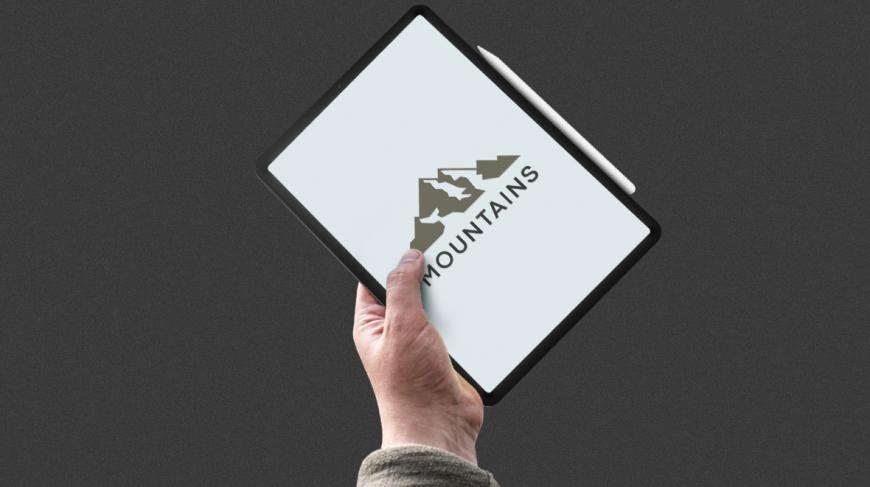 Des Visuels Uniques et de Haute Qualité avec le association pour une marque.